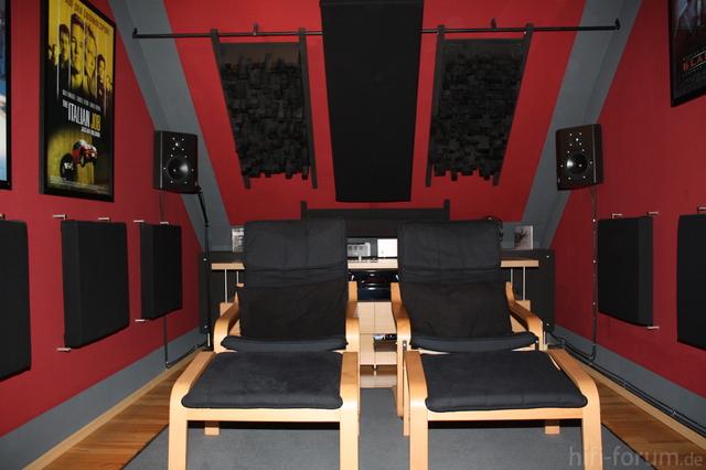 l rmschutzwand genehmigungspflichtig energie und. Black Bedroom Furniture Sets. Home Design Ideas