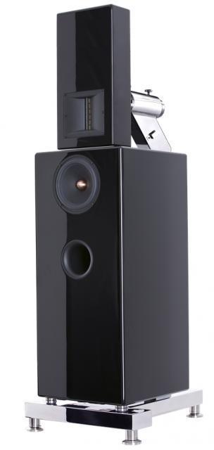 Xxl Asc System Ms Se 01