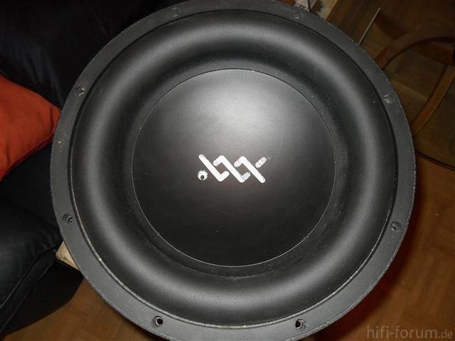 SDC10708 (Custom)