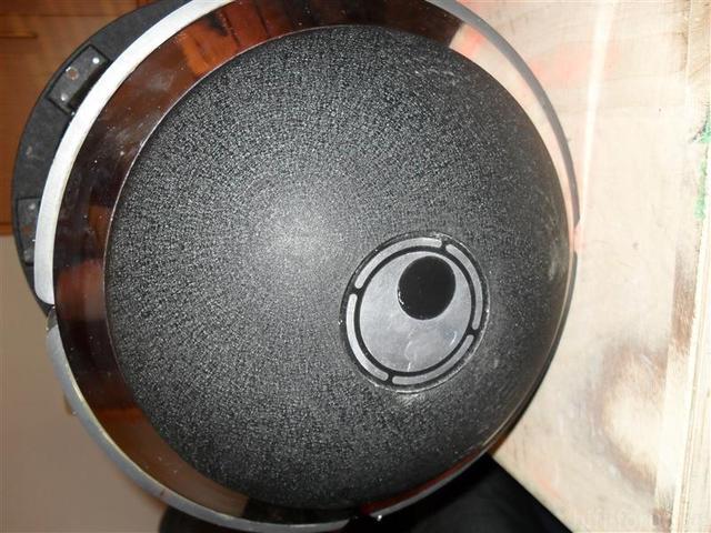 SDC10723 (Custom)