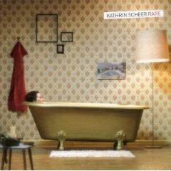 Kathrien Scheer - Rare
