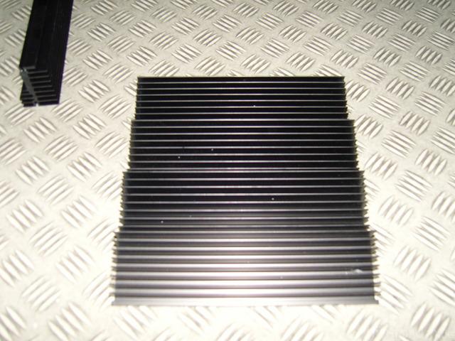 SNC13845