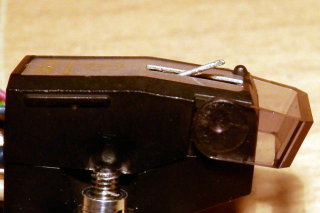 Audio Technica AT30E