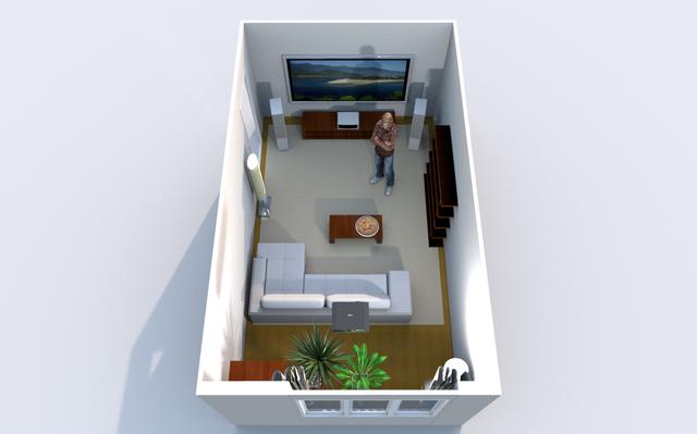 Wohnzimmer_3_3_3