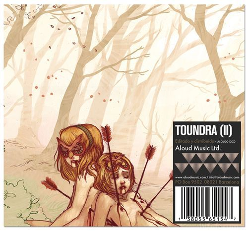 Toundra II