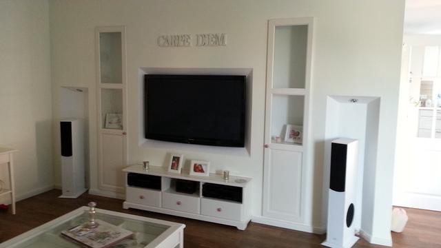 oled die zukunft oled fernseher hifi forum seite 61. Black Bedroom Furniture Sets. Home Design Ideas