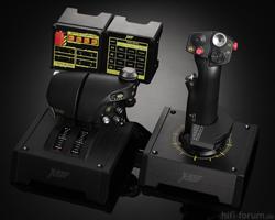 44042 ProFlightX65FControlSystem 250