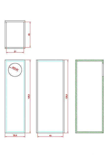 Zeichnung1 Model (1)