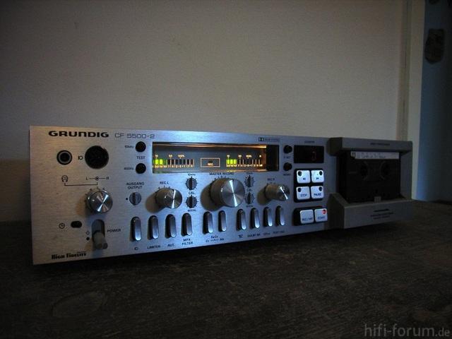 CF 5500 2 2