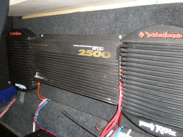 PA100007