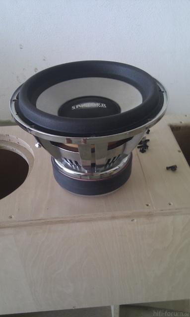 Spinner K12D1