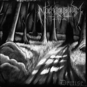 nachtmystium-demisernln