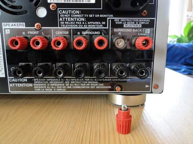 DSC00211