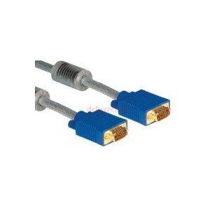 21IQCN+518L  SL500 AA300