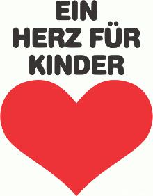 220px Ein Herz Fuer Kinder Svg