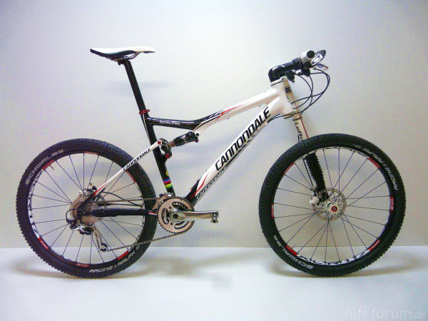 Cannondale Scalpel1