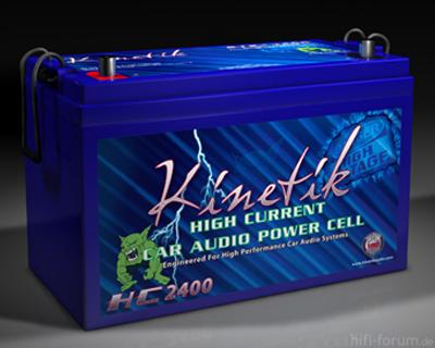 KHC2400