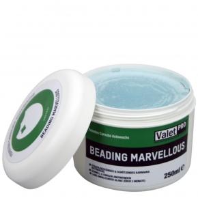VPBeadingMarvellous250ml