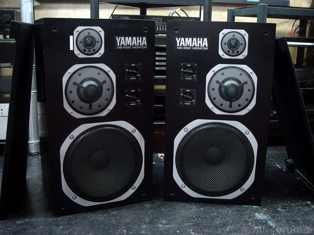 Yamahans1000monitor1nd9