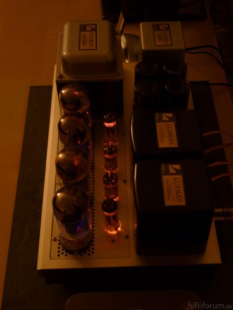 Lampenfieber (MQ-360)
