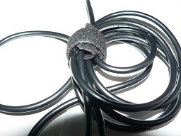 T70 Klettband