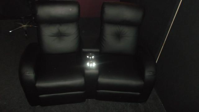 Mini Kino Black Office Cinema Allgemeines Hifi Forum