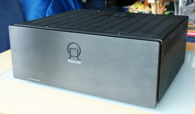 Primare A30.5 Front2