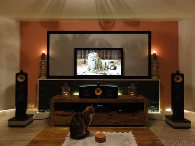bilder eurer wohn heimkino anlagen allgemeines hifi. Black Bedroom Furniture Sets. Home Design Ideas