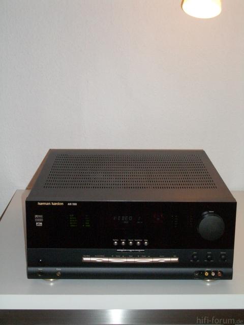 HK AVR7000 New 01