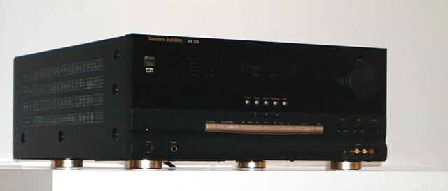 HK AVR7000 New 03