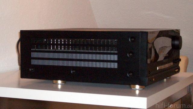 HK AVR7000 New 04
