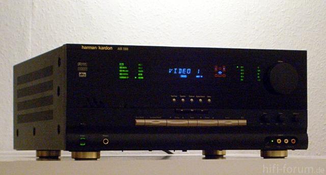 HK AVR7000 New 05