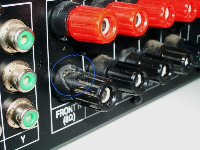 HK AVR7000 New 07