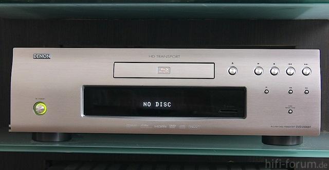 IMG 7084