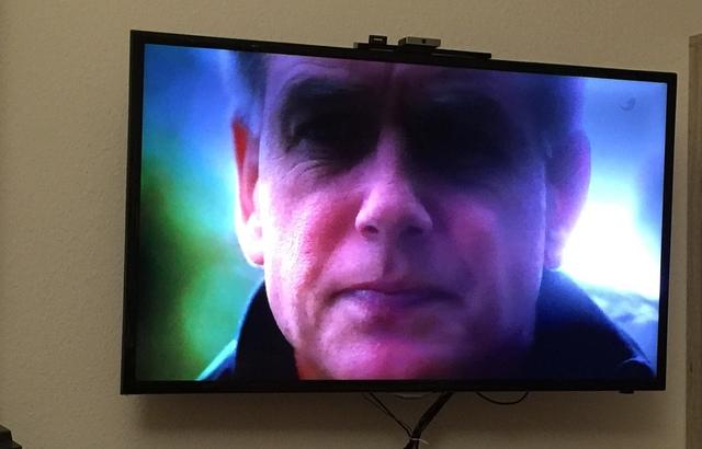 hilfe tv defekt
