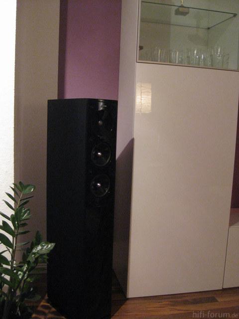 CD00002
