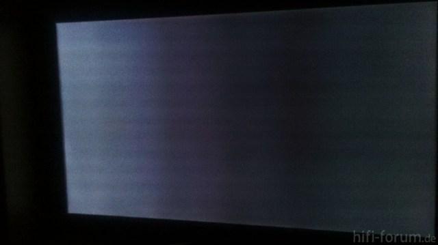 2011 06 13 21 13 12 300