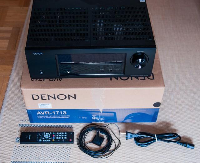 Denon1713 - 3