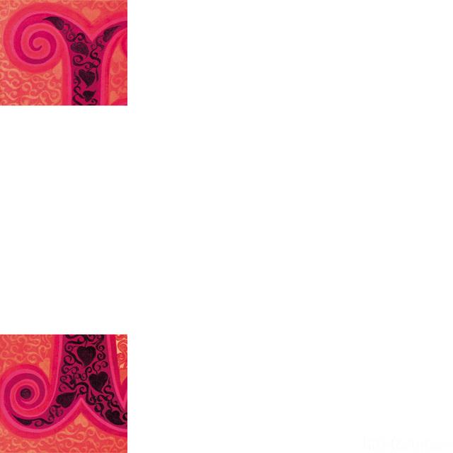 Schnipsel 02