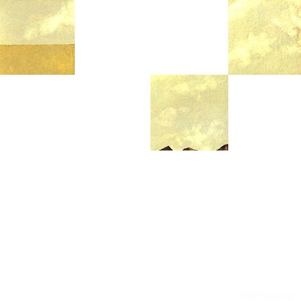 Schnipsel 03
