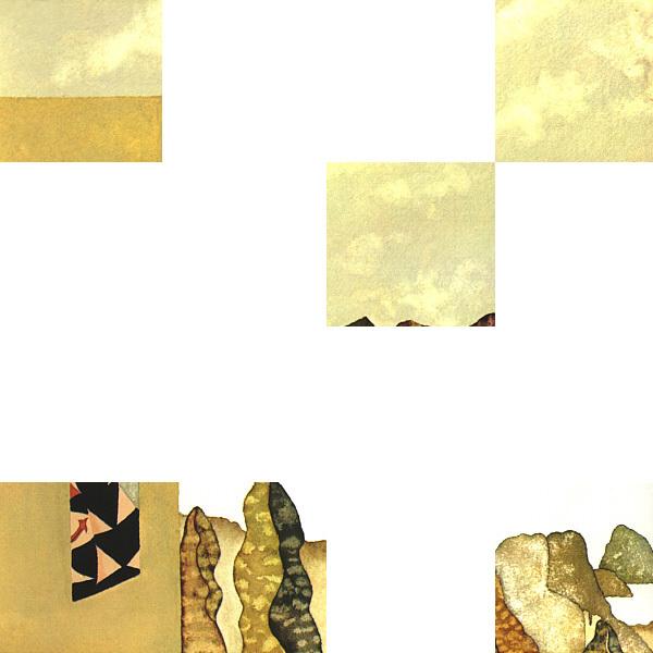 Schnipsel 06