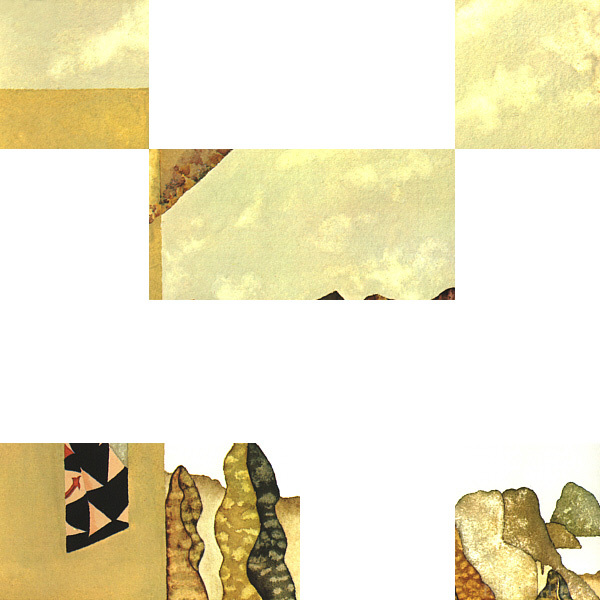 Schnipsel 07