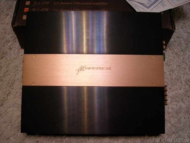 PA200486