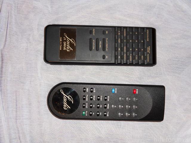 SDC12809