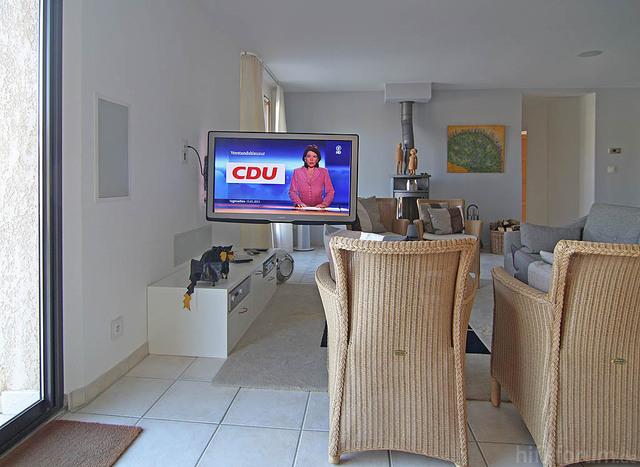 TV 3 Comp