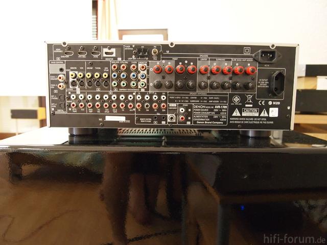 P7150158