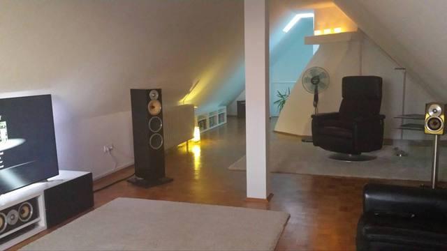 bilder eurer wohn heimkino anlagen allgemeines hifi forum seite 783. Black Bedroom Furniture Sets. Home Design Ideas