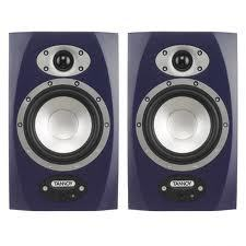 Tannoy5a