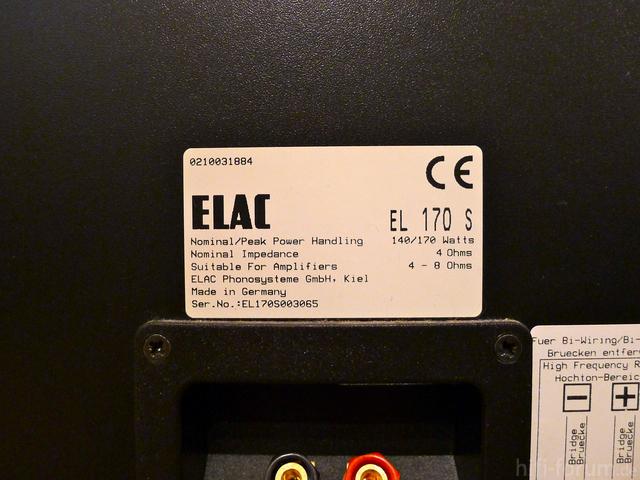 ELAC_Typschild