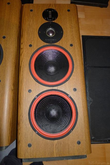 L1010962